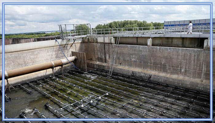 передать показания счетчиков воды в калиниграде симплекс