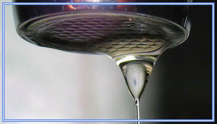 водоканал ялта официальный сайт